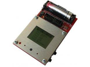 STM32-405STK