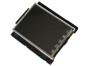 STM32-LCD
