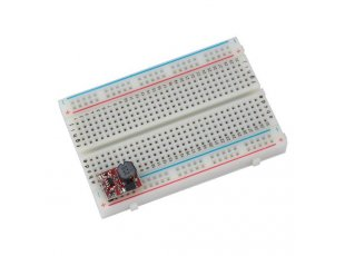 BB-PWR-3608 - Open Source Hardware Board