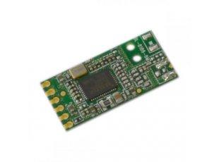 How to install realtek wireless lan 802. 11n usb 2 0 network.