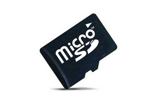 MICRO-SD-8GB-CLASS10