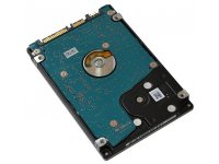 "2.5"" SATA drive compatible with A20-OLInuXino and A10-OLinuXino-LIME and SATA-CABLE-SET"