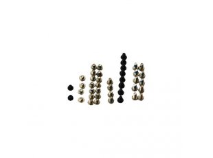 TERES-014-Screws-Set