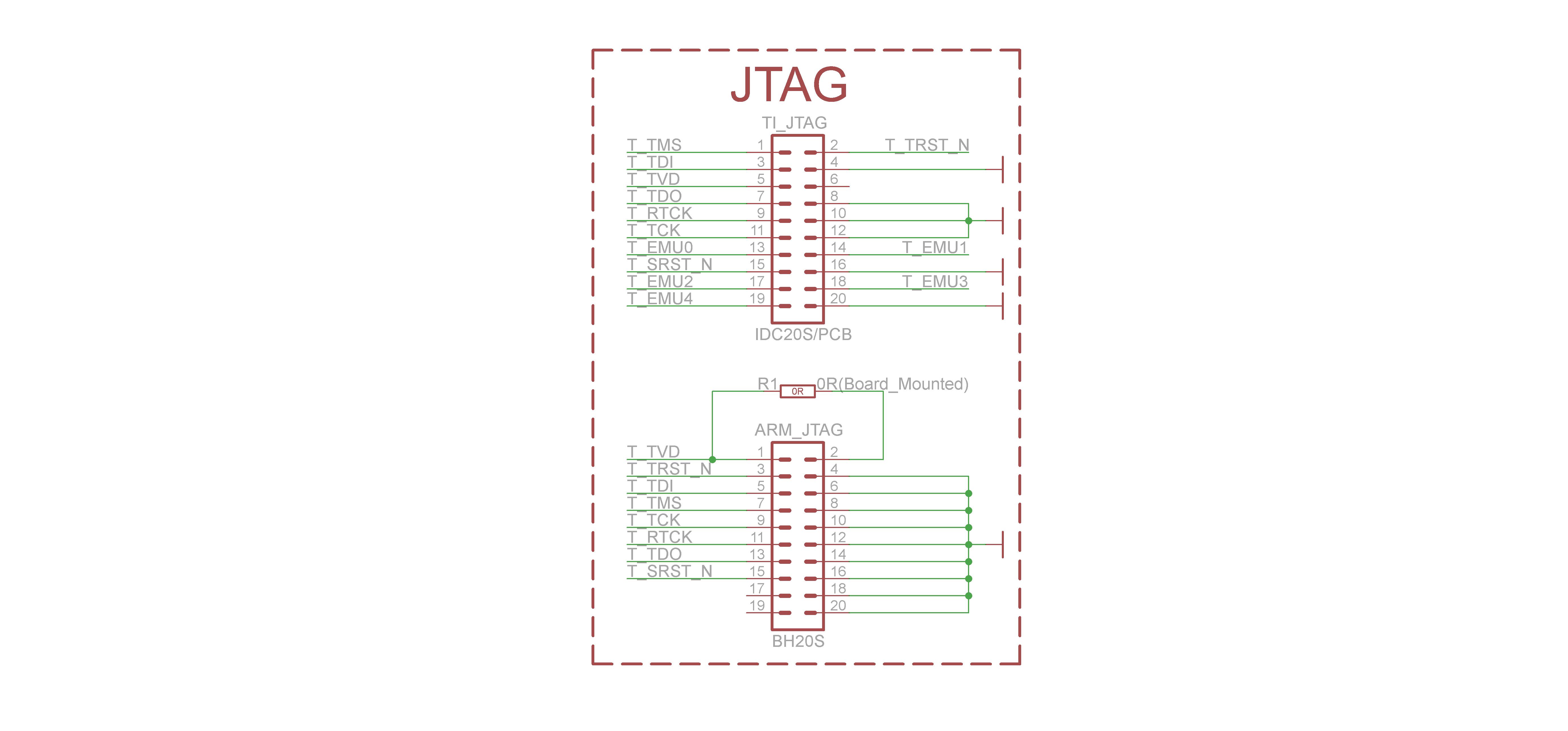 ISL54210 further E184f9a7e4f87d1488cf7e530cc50cac furthermore Vga To Hdmi Wiring Diagram also Laser Control Board For Grbl in addition En. on 2 usb cable pinout