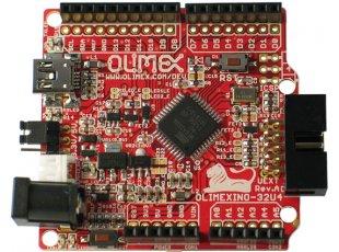 OLIMEXINO-32U4-02.jpg
