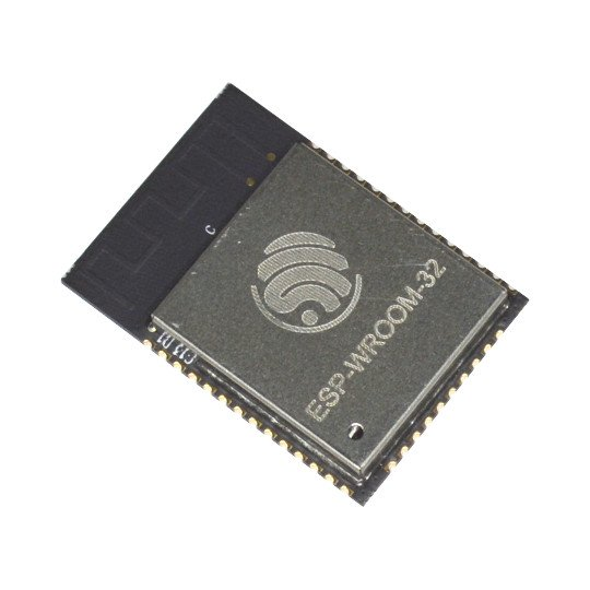Newest 'esp32' Questions - Internet of Things Stack Exchange