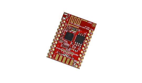 MOD-WIFI-ESP8266-DEV-1.jpg