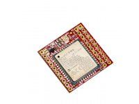 NB-IoT development board with BC-66 module from Quectel