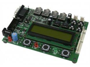 MSP430-169STK