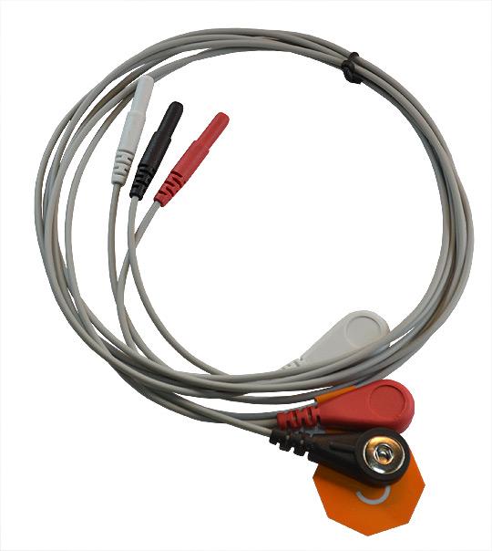 ECG-PRO-3-WAY-CABLE