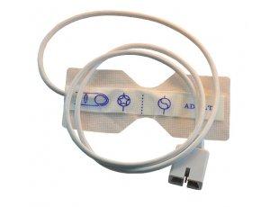 SPO2-CABLE-NELLCOR-SENSOR