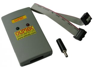 MOD-RFID125-BOX
