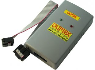 USB RFID 13.56 MHz Mifare Reader Writer ER301 balises SDK eReader IC Carte NFC FZ