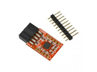 MOD-MPU9150 - Open Source Hardware Board