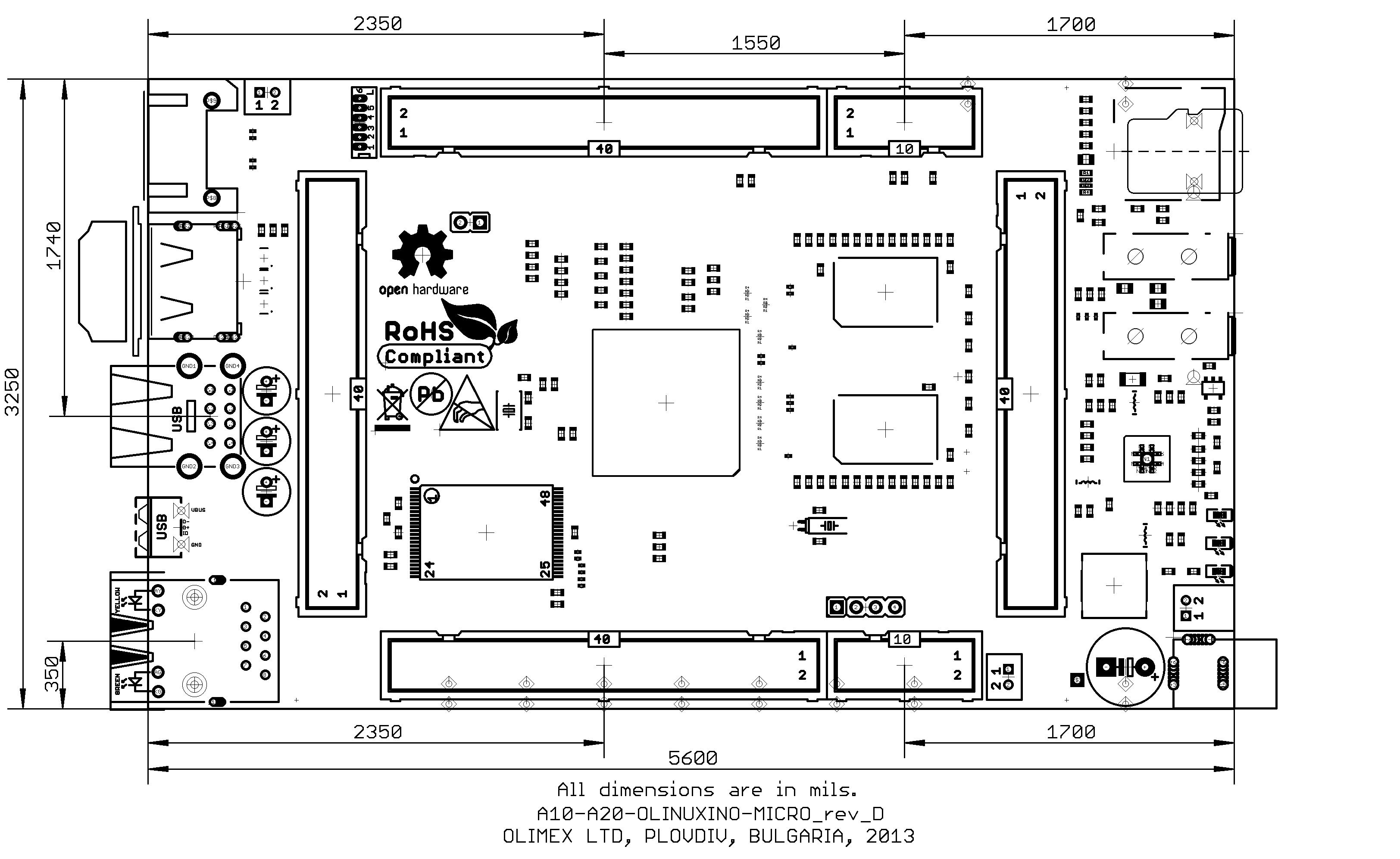 a20-olinuxino-micro
