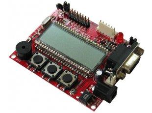 PIC-LCD