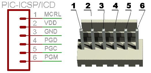 PIC-ICSP-2.jpg