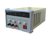 Regulated Power Supply 60V / 5A