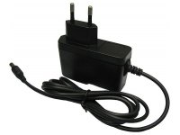 Power supply adapter 5V/2A 40Hz-50Hz/100V-240V(EUROPEAN STYLE PLUG)