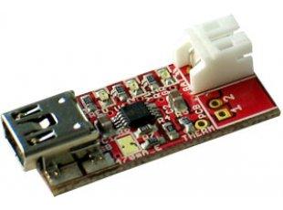 Usb Ulipo Open Source Hardware Board