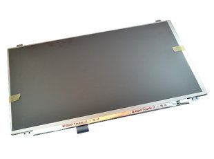 A20-LCD15.6 - Open Source Hardware Board