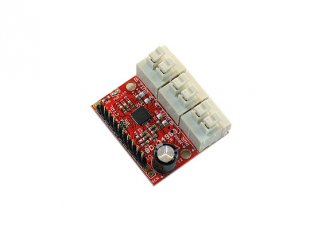 BB-A4983 - Open Source Hardware Board