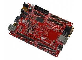 A20-SOM-EVB - Open Source Hardware Board