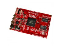 System on chip module, with RK3188 Quad Core Cortex-A9 processor