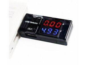 USB-POWER-METER