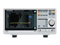 ATN-GA4062-TG Digital Spectrum Analyzer