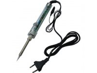 CHN-SLD907 220VAC 60W soldering iron with ESD protection, variable temperature 200-450C