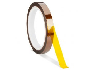 KAPTON-TAPE10MM