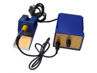 Professional High Power soldering iron 75W