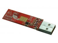 USB WIFI module with RTL8188CU