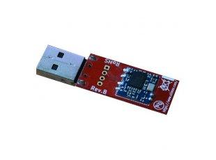 150Mbps 150M Mini USB WiFi Wireless Adapter Network LAN Card 802.11n/g/b