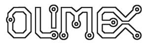 http://www.olimex.com