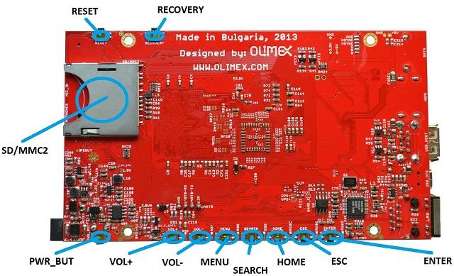 A20-OLinuXino-BACK.jpg